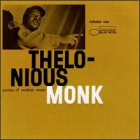 TheloniousMonkGeniusofModernMusicVol1.jpg
