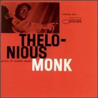 TheloniousMonkGeniusofModernMusicVol2.jpg
