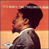 TheloniousMonkItsMonksTime.jpg