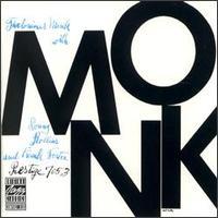 TheloniousMonkMonk.jpg