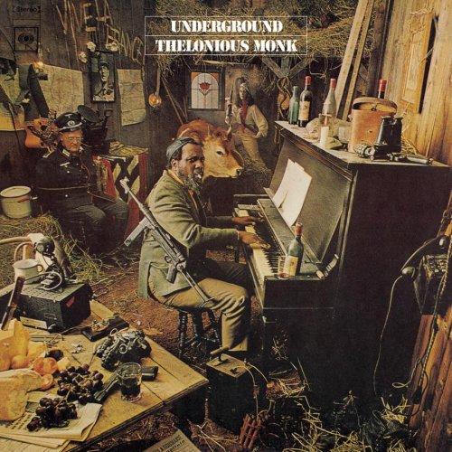 TheloniousMonkUnderground.jpg