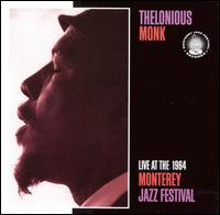 Thelonious_Monk_Live_at_the_1964_%20Monterey_Jazz_Festival.jpg