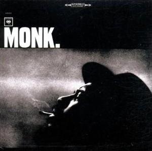 Thelonious_Monk_Monk.jpg