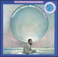 Thelonious_Monk_Monks_Blues.jpg