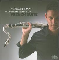Thomas_Savy_French_Suite.jpg