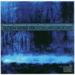 Tilden_Webb_Trio_with_David_Fathead_Newman_Celler_Groove.jpg.jpg