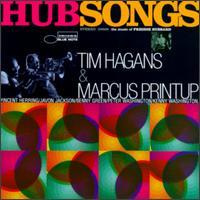 Tim_Hagans_Marcus_Printup_Hub_Songs.jpg