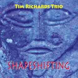 Tim_Richards_Shapeshifting.jpg