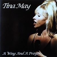 Tina_May_A_Wing_and_a_Prayer.jpg