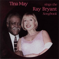 Tina_May_sings_the_Ray_Bryant_Song_Book.jpg