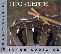 Tito_Puente_Goza_Mi_Timbal.jpg