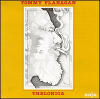 Tommy_Flanagan_Thelonica.jpg