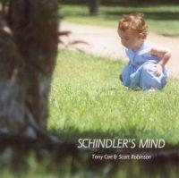 Tony_Coe_Scott_Robinson_Schindlers_Mind.jpg