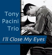 Tony_Pacini_Ill_Close_My_Eyes.jpg