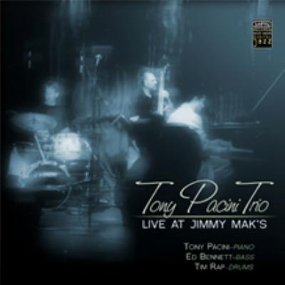 Tony_Pacini_Live_At_Jimmy_Maks.jpg