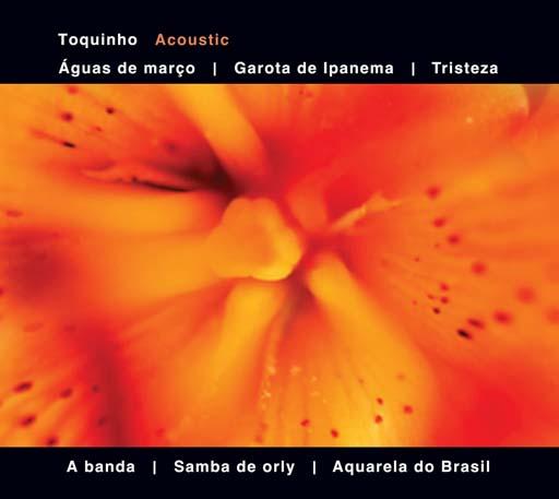 Toquinho_Acoustic_Toquinho.jpg