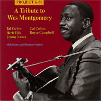 Tribute_to_Wes_Montgomery_Project_G5.jpg