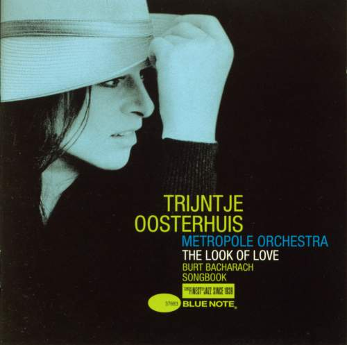 Trijntje_Oosterhuis_Look_of_Love_Burt_Bacharach_Songbook.jpg