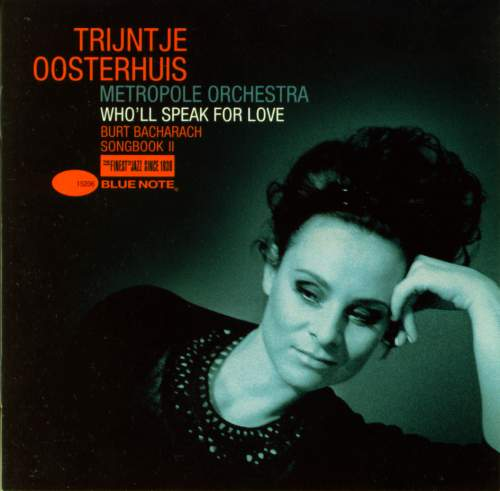 Trijntje_Oosterhuis_Who_ll_Speak_for_Love.jpg