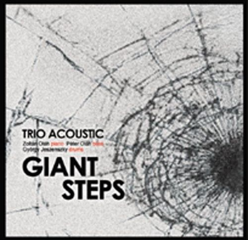 Trio_Acoustic_Giant_Steps.jpg