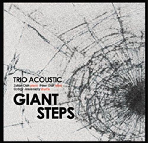 Trio_Acoustic_Giant_Steps.jpg