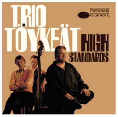 Trio_Toykeat_High_Standards.jpg