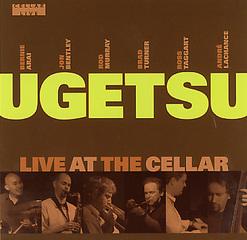 Ugetsu_Live_at_the_Cellar.jpg