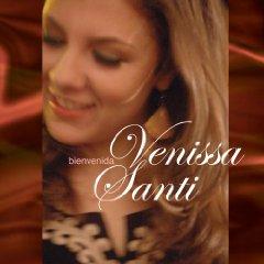 Venissa_Sant%C3%AD_Bienvenida.jpg
