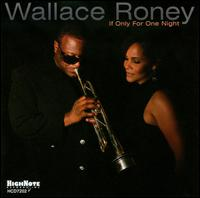 Wallace_Roney_If_Only_for_One_Night.jpg
