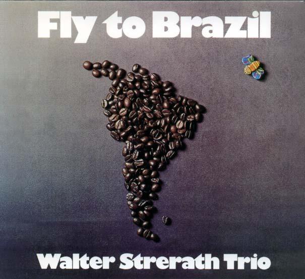 Walter_Strerath_Trio_Fly_to_Brazil.jpg