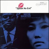 Wayne_Shorter_Speak_No_Evil.jpg