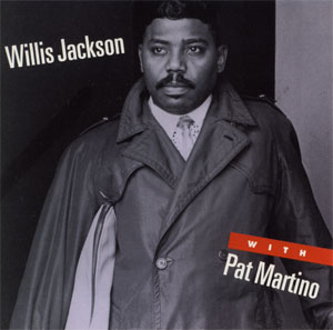 Willis_Jackson_with_Pat_Martino.jpg
