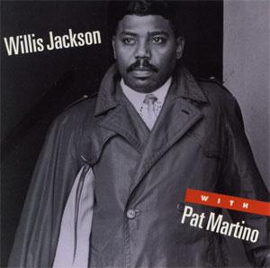 Willis_Jackson_with_Pat_Martino.jpg