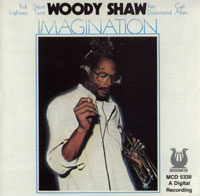 Woody_Shaw_Imagination.jpg