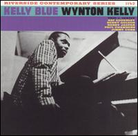 Wynton_Kelly_Kelly_Blue.jpg