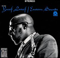 Yusef_Lateef_Eastern_Sounds.jpg