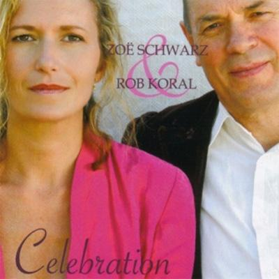 Zoe_Schwarz_Rob_Koral_Celebration.jpg