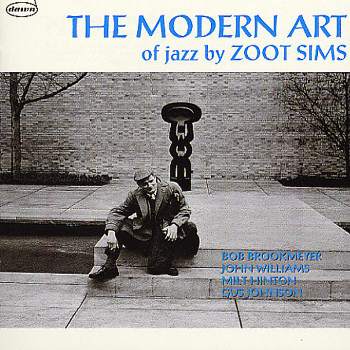 ZootSims_TheModernArtofJazz.jpg