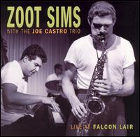 Zoot_Sims_The_Joe_Castro_Trio_Live_at_Falcon_Lair.jpg