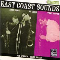 Zoot_Sims_Tony_Scott_Al_Cohn_East_Coast_Sounds.jpg