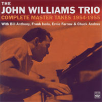 john_williams_1954_1955.jpg