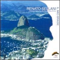 renato_sellani_il_mio_brasile.jpg