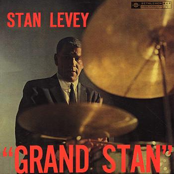 stan_levey_grand_stan.jpg