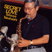 tasuya_takahashi_Secret_Love.jpg