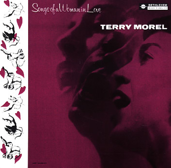 terry_morel_songs_of_a_woman_in_love.jpg