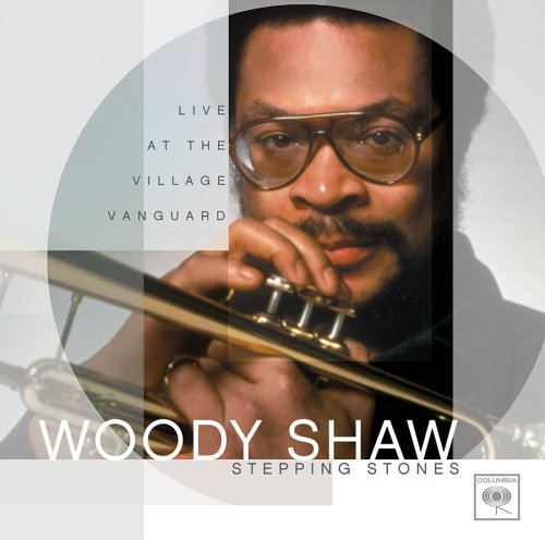woody_shaw_stepping_stones.jpg