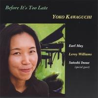yoko_kawaguchi_Before_Its_Too_Late.jpg